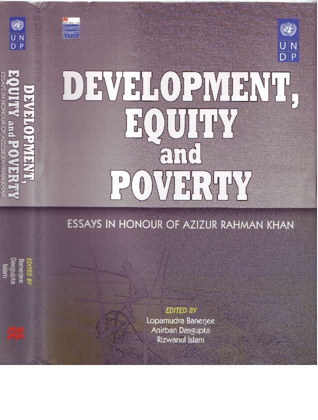 Poverty Essay Thesis  Poverty Essay Thesis Poverty Essay Thesis